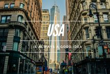 Live / Summer goal; #language course in #NewYork!