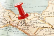 Bourgogne: immobilier international entre particuliers / Découvrez nos annonces immobilières entre particuliers en    sur le site Immofrance International. Vente maisons, appartements…