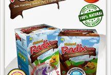 Radix - Susu Kambing Etawa Terbaik Tinggi Kalsium / 0818.0408.0101 (XL), susu anak, susu kambing, susu terbaik, susu tinggi, susu etawa, susu anak untuk menambah berat badan, susu anak kucing, susu anak 2 tahun, susu anak kecil, susu anak 3 tahun, susu anak susah makan, susu anak yang bagus, susu anak 3 tahun yang bagus, susu anak terbaik