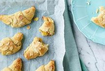Mantelihaaste / #leivojakoristele #mantelihaaste @droetkersuomi