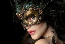 Nicole West Fantasy Art / Fantasy Dolls ****