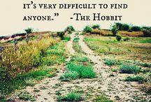 hobbit *.*