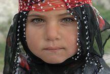 Turquia people / pessoas , habitantes