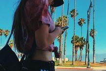 Charli's fashion & photography