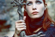 Celtik Stories