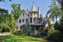 Ridgewood NJ Homes For Sale / www.AllWyckoffRealEstate.com / #Ridgewood, NJ Homes For Sale #RidgewoodRealEState Looking to buy or sell a home in Ridgewood, NJ Call Matthew DeFede at 973-846-0065