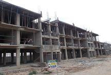 Construction Updates- Wave Estate