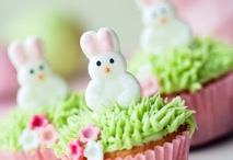Easter Påsk