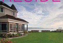 Luxury Home Marketing / Luxury Home Marketing