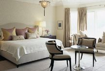 Beautiful Rooms...Inspiration / Rooms I find appealing in every way.