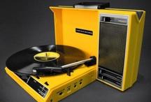Vinile Vinyl