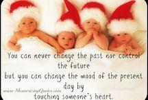 Change Quotes ❤