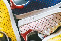 Adidas -shoes
