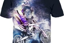 RageOn! Top Designs / Have fun and be happy with nice rageon.com Products! T-Shirts, Hoodies, Tops, Socks, Dresses, Onesies and more.