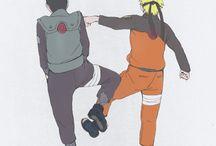 ShikaNaru