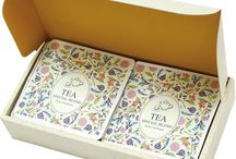 紅茶パッケージ