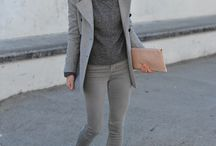 Grey/outfit/02