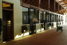 Stable Interiors