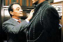Tailoring techniques