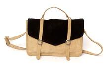 Bags / by Kathlyn Branch