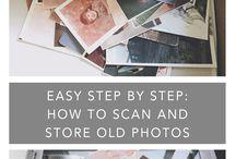 Photography,  Vintage Photos
