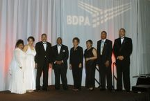 #TBT   Throw-Back-Thursday / Historical photos of #BDPA featuring BDPA Members, BDPA Chapters, and BDPA events. National BDPA will celebrate its 40th Anniversary (1975 to 2015) in Washington, D.C. Email any historical photos or links to videos featuring BDPA directly to: info@bdpa.org and info@bdpatoday.org. Subject line: #TBT