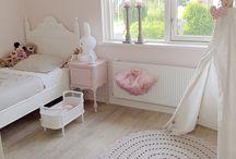 Lana's room / #lanaskamertje