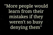 wijsheid