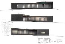 Arkitektur - nyt hus