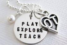 OT=love