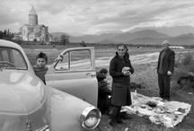 Cartier-Bresson / Master