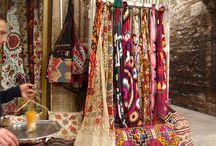 Istanbul..Bazaar