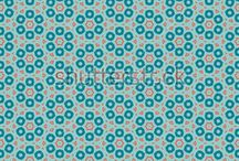 Hexagonal symmetry. Geometric pattern. Arabic, Moroccan, Damask / Vector geometric pattern. Hexagonal symmetry. Arabic, Moroccan, Damask.   See more: https://www.shutterstock.com/g/Andrei+Chudinov/sets/63674380