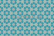 Hexagonal symmetry. Geometric pattern. Arabic, Moroccan, Damask / Vector geometric pattern. Hexagonal symmetry. Arabic, Moroccan, Damask.   See more: https://www.shutterstock.com/g/Andrei+Chudinov/sets/63674380
