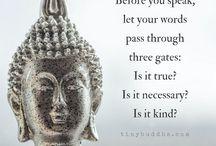 Buddhism / Buddhism | Thich Nhat Hanh | Buddhism for beginners | Buddhism Books | Buddhism Meditation | Buddhism Teachings | Practicing Buddhism | Buddhism philosophy
