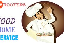 fast food restaurants in gwalior / Now Enjoy #Delicious food on Free home delivery from your favorite Restaurants. Start Rs@200/ with amazing offers. For more updates, Like