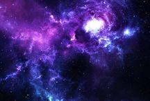 Espacio:3