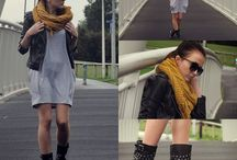Girls for mButy.pl / styl, inspiracje, mButy, buty, szpilki, stylizacje, style, inspiration , inspiration with shoes, boots, shoes, street style, blog, bloggers, online shop.