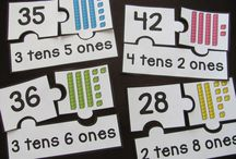 """MAT 201: The Mathtastic and The Not Teacheriffic / Each of us in our MAT 201 class is going to post ONE pin. We will post one pin that is either """"Mathtastic"""" (Good) or """"Not Teacheriffic"""" (Bad). Then, we will put our teacher hats on and decide if each of these pins is Mathtastic or Teacheriffic. ** Remember to post your pin with your number as a comment. **"""