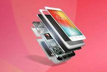 Technology News ( Teknoloji Haber)