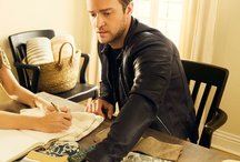 Justin Timberlake's Home Inspiration / Style has a new home: Introducing HomeMint, an exclusive collection of home goods curated by Justin Timberlake and world-renowned interior designer Estee Stanley. 
