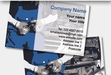 Online Designs for Welders / Mechanics / Choose an online template layout from our range of car mechanic templates, MOT Services and other educational services. Personalise the card design to fit your requirements using our design tool.
