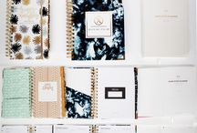 Blogging & Business / Blogging / Business / Marketing / Blog Consulting / Blog Design