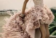 Dresses2die4