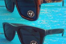 Floaters / A showcase of our handmade bambooshades, made for a happy planet - Blend in with nature!