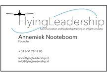 Flying Leadership