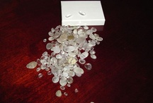 Women nice tips / You can find alla about diamonds here: http://diamondsgoodtips.blogspot.fr