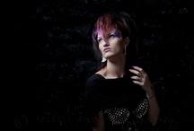 Eden Grove Photography - Fashion