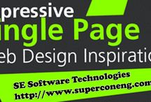 Impressive Web Design / The concept of business and brand identity has changed a lot. It is very important for any business to make an impressive web presence so that more and more people get to know about their services and products and the business could make use of it. It is important for any website to seek highest posit........................... http://www.superconeng.com