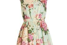 occasion dress / occasion dress